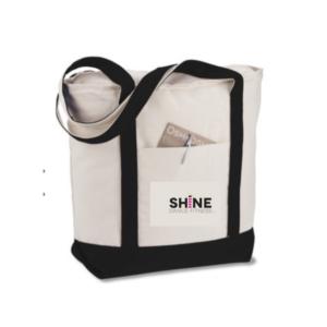 SHiNE Tote